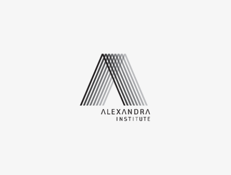 Alexandra_Instituttet_A-logo_BLACK_red-IT_UK